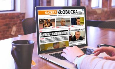 publicgk