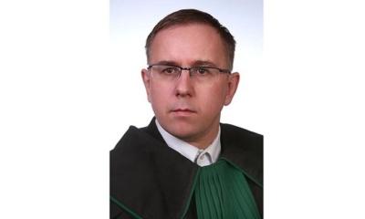 prawnik-1