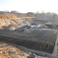 Budowa A1. Powstaj_ mosty 2