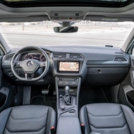 z22722518Q,Volkswagen-Tiguan-Allspace