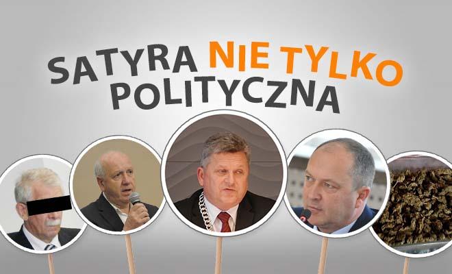 satyra_polityczna