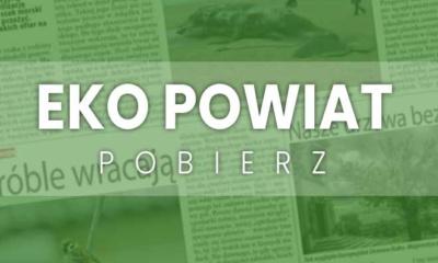 eko_powiat