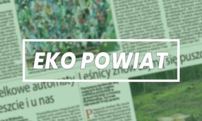 EKOPOWIAT_SZKIC