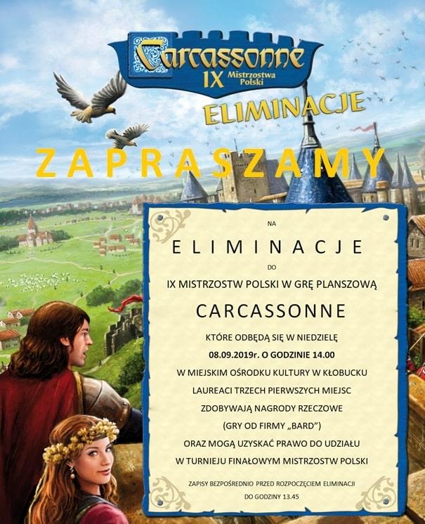 Turniej-Carcassonne-min