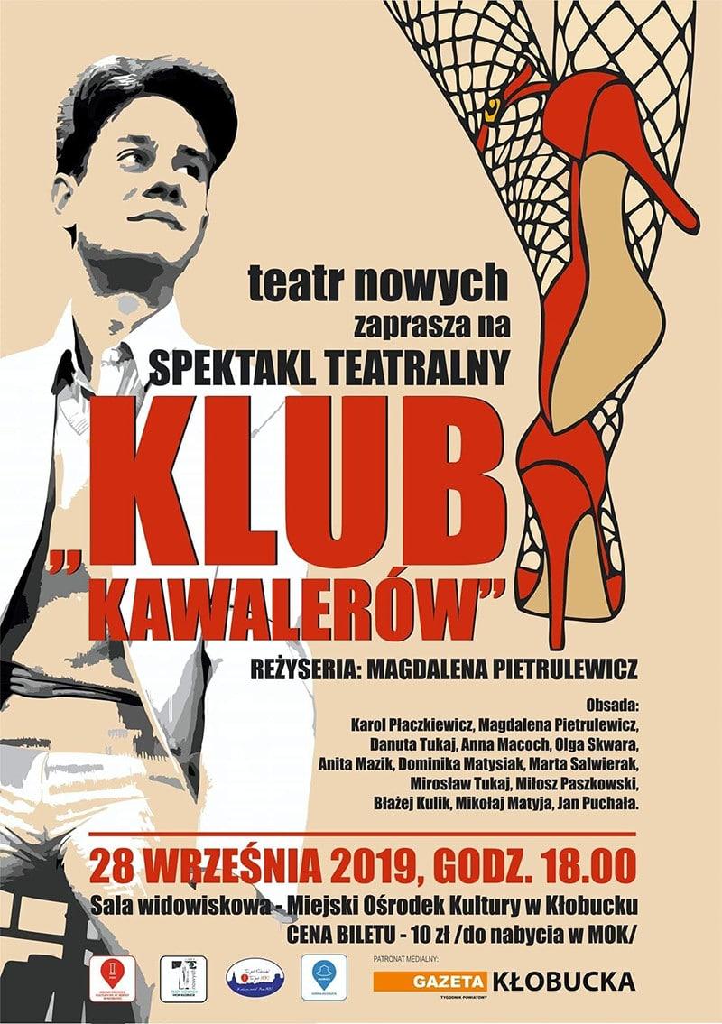 klub-kawalerow