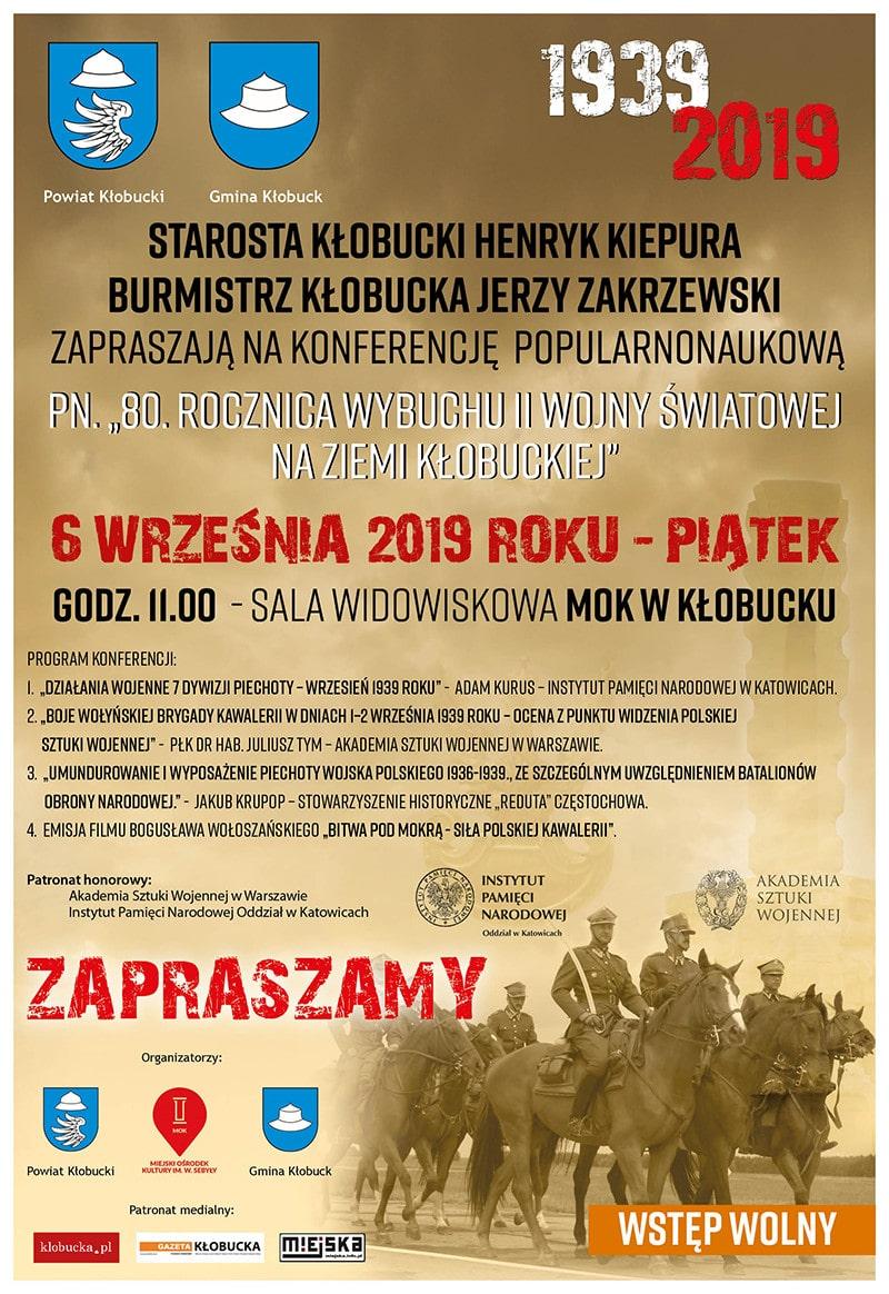 starostwo_plakat_konferencja_II_wojna_2019-min