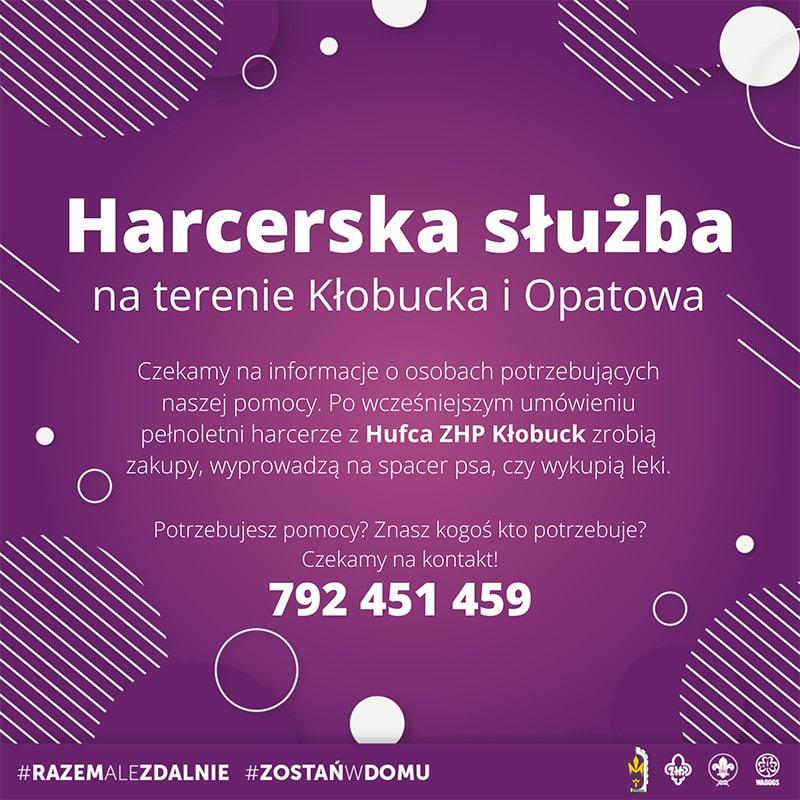 harcerska_sluzba