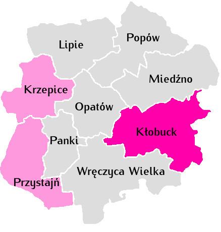 powiat-hospitalizowani