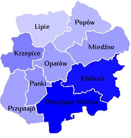 powiat-kwarantanna-z-zagranicy