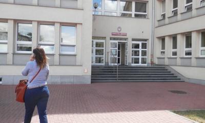 sad-czestochowa
